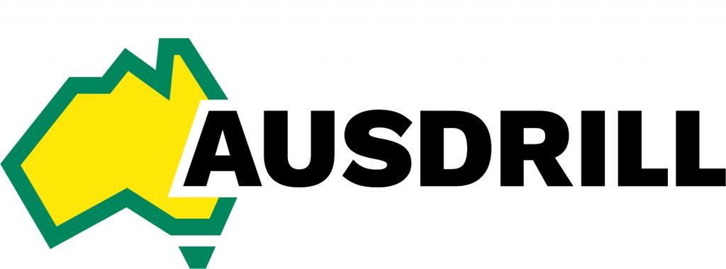 A Perenti Global Company • AUSD